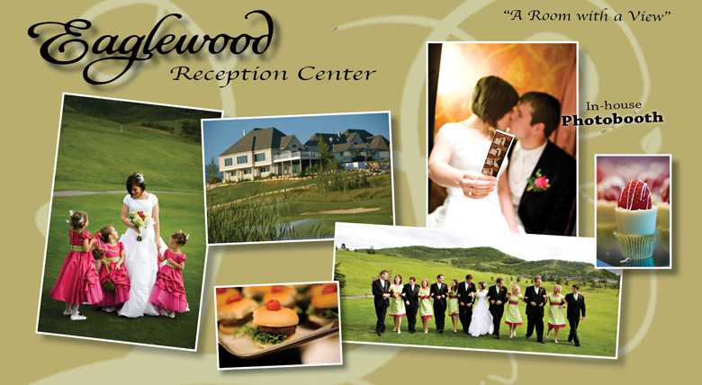 Eaglewood Country Club
